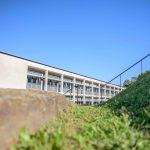 Scuola media Breganzona